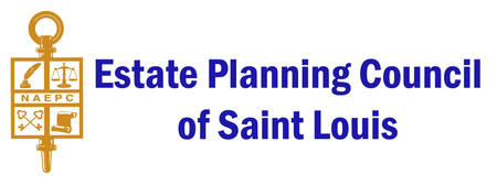 Estate Planning Council of St. Louis